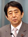 아베, 한국 징용배상 압류신청에 구체적 대응 지시
