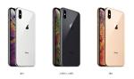 '아이폰 XS 스그'…영롱한 색깔로 인기몰이