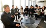 도종환 장관 '문화예술계 블랙리스트' 사과