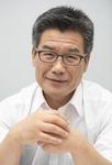 """""""시민 힘 모으면 제2의 애플 부산서도 얼마든지 가능"""""""