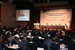 아시아·태평양지역 세계전파통신회의 준비회의 개막