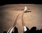 [스토리텔링&NIE] 달에 간 인류, 50년 만에 '미지의 뒷면' 밟다