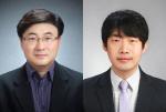 동의대 홍석우·주성빈 교수 부산시장 표창