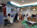 동의대 대학일자리센터, 2018년도 부산광역시장 표창