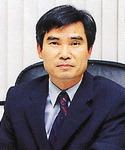 """BPA """"부산신항 무인자동화 시기상조…도입 준비는 해야"""""""
