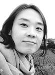 [옴부즈맨 칼럼] 최저임금 기사 좀 더 폭넓은 논의 담았으면 /김유진