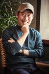 """'말모이'의 유해진 """"구수한 말맛에 반한 감독님, 날 위해 만든 작품이래요"""""""