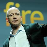 """'아마존 CEO' 제프 베이조스 이혼, 145조 재산분배는?… """"최고가 이혼 전망"""""""