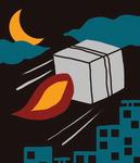 [도청도설] 새벽 '총알' 배송