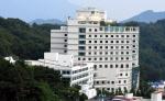 경매 앞둔 부산 침례병원…시 공공병원화 의지 재확인