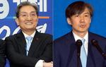 """조국 """"페북 줄이고 권력기관 개혁 매진"""""""