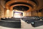 어린이 전용 '사랑채극장'에서 지역 창작뮤지컬 만나요