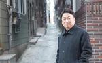 박현주의 그곳에서 만난 책 <51> 홍정욱 작가의 소설 '우리들의 누이'