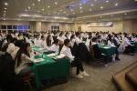 동아대, 동남권 대학 가운데 순수 취업자 수 3년 연속 '1위'