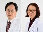 2019 부산시민과 함께하는 시민건강교실