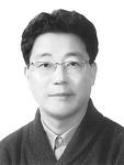 [과학에세이] 공생과 호모 심비우스 /박남규