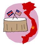 [도청도설] 베트남 북미회담설
