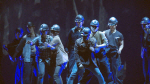 [영상] 삼박자를 모두 갖춘 '1976 할란카운티' 유콘서트를 눈물로 적셨다
