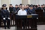 화웨이 보복? 중국, 캐나다 마약사범 사형 선고