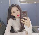 '서가대' 한초임 누구?.. '댄싱9''러브캐쳐' 방송 다수 출연