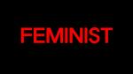 2018년 1위, 2017년 2위 네이버 사전 최다 검색어 '페미니스트 뜻은?
