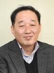 부산문화재단 강동수 신임대표 선임