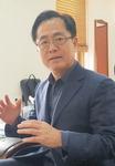 [피플&피플] 장민철 한국실크연구원장