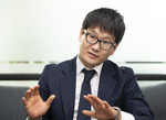 """""""장애인 일자리 늘리고 부산을 커피유통 메카로"""""""