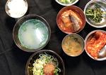 [박상현의 끼니] '낙동강 재첩국' 지켜온 40년