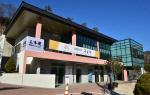 진주 옥봉사회적협동조합이 17일 개업한 로컬푸드식당 1호 옥봉루
