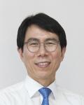 중소기업진흥공단 신임 상임감사에 정영훈 변호사 취임