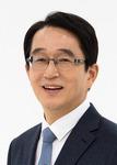 김태석 사하구청장 당선무효 면했다