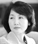 [아침숲길] 역사 앞의 두 얼굴 /정인