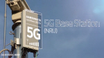 5G 스마트폰 상용화되면 사물 인터넷·자율 주행차·스마트 팩토리…문제는 보안
