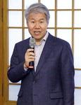 """""""지자체 예타 면제사업 이달 말 발표"""""""