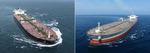 대형조선 잇단 수주…조선업계 기분 좋은 출발
