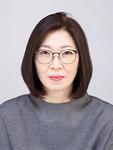[동정] 세종도서 학술부문 도서 선정