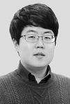[기자수첩] 혐오 키운 우리 안의 방관자 /김민주
