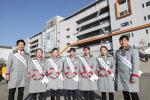 한국마사회, '건전한 경마 캠페인' 참여 인턴 280명 모집
