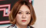 김숙 '언니네 라디오' 불참, 신봉선 구원 등판… 김숙 모친상