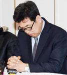 """""""빙상계 성폭력 6건 확인…가해자 모두 전명규 측근"""""""