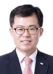 [증시 레이더] 글로벌 경기 반등 기대되는 올해