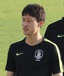 4년 전 슈틸리케호와 '데자뷔'