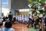 좋은강안병원 신년음악회