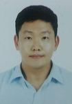 [기고] 깨끗한 선거, 비전 있는 조합 /김주현