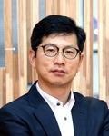 [옴부즈맨 칼럼] 도시경쟁력과 함께 걷는 보행길 /김두진