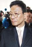 '서지현 인사보복' 안태근 전 검사장, 징역2년 법정구속