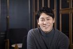코믹·액션 '반반치킨' 같은 작품…'순둥이' 진선규도 잘 어울리죠?