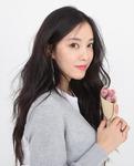 효민 신곡 '으음으음'…4개월 만의 디지털싱글