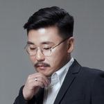 [인문학 칼럼] 공간을 풍요롭게 하는 삶 /김정범